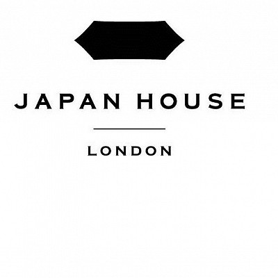 Japan House Opening